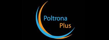 Poltrona Plus